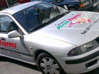 fahrzeugbeschriftung-autobeschriftung-esslingen