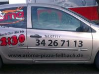 fahrzeugbeschriftung-fellbach-autobeschriftung
